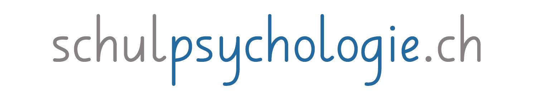 Schulpsychologie Schweiz